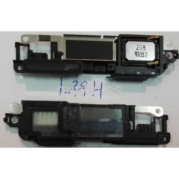 Soporte de altavoz Sony Xperia Z1, L39H, L39T, C6902, C6903, C6906, C6916, C6943