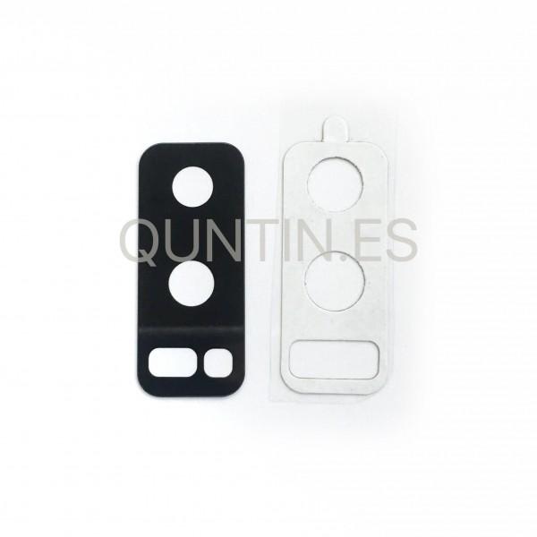 Lente de camara trasera para Samsung Note 8, N950F