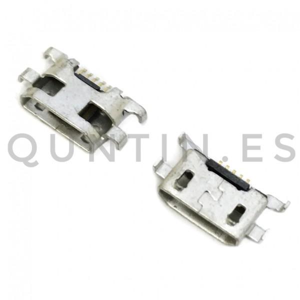Universal Micro USB Conector 05