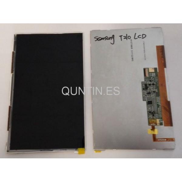 Samsung Galaxy Tab 3 7.0, P1000  P3200 SM-T210, SM-T211  LCD