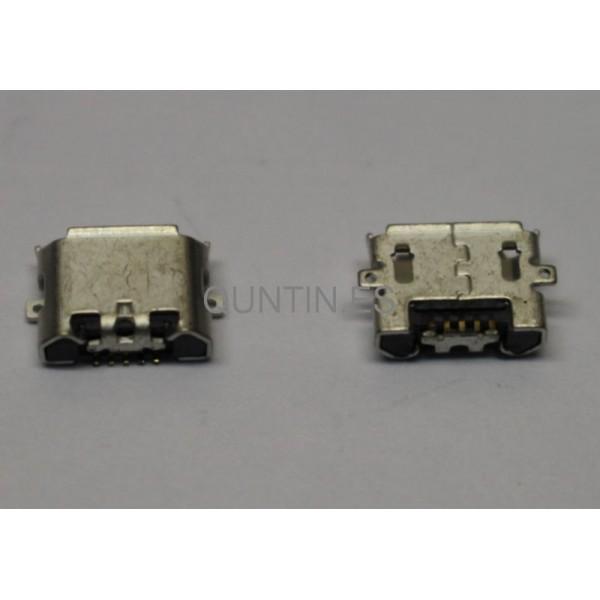 Conector USB de carga SONY U5i  U5