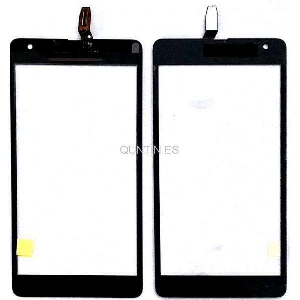 Microsoft Lumia 535 N535 REF:CT2C1607FPC-A1-E Pantalla táctil