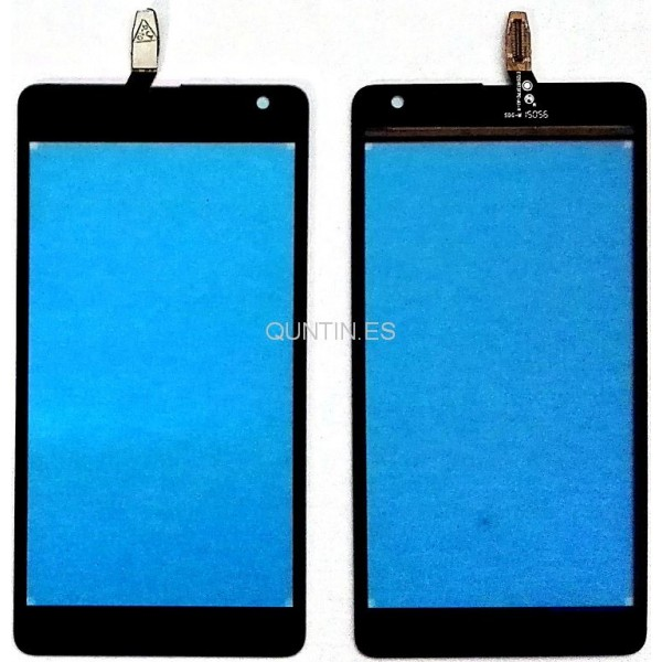 Microsoft Lumia 535 N535 REF:CT2S1973FPC-A1-E Pantalla táctil