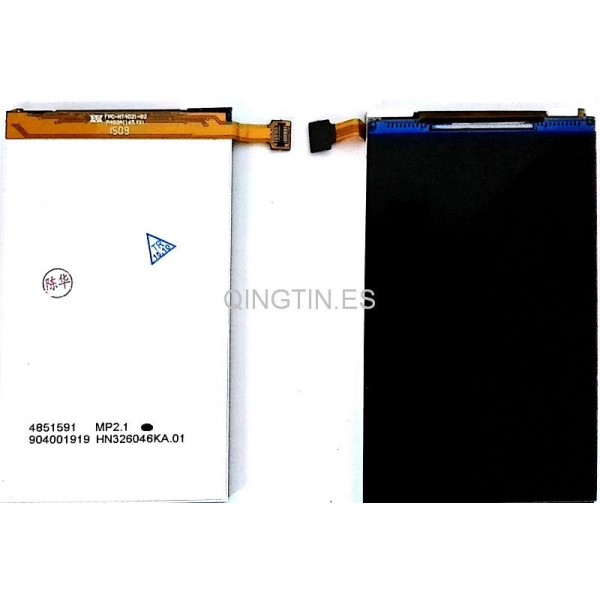 Nokia Lumia 520 N520 Pantalla LCD
