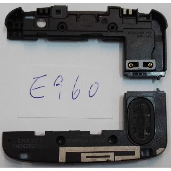 LG NEXUS 4 E960 altavoz