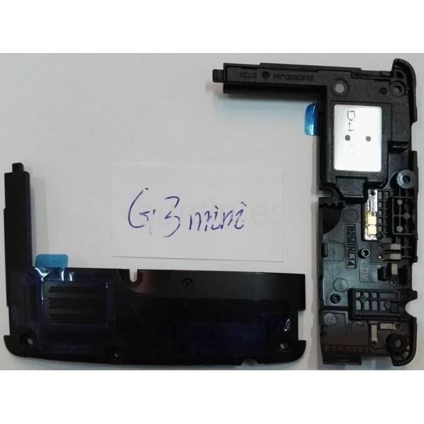 LG G3 MINI D722 altavoz