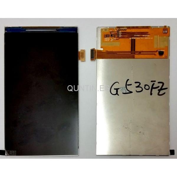 Samsung Grand Prime G530FZ,G531 pantalla LCD
