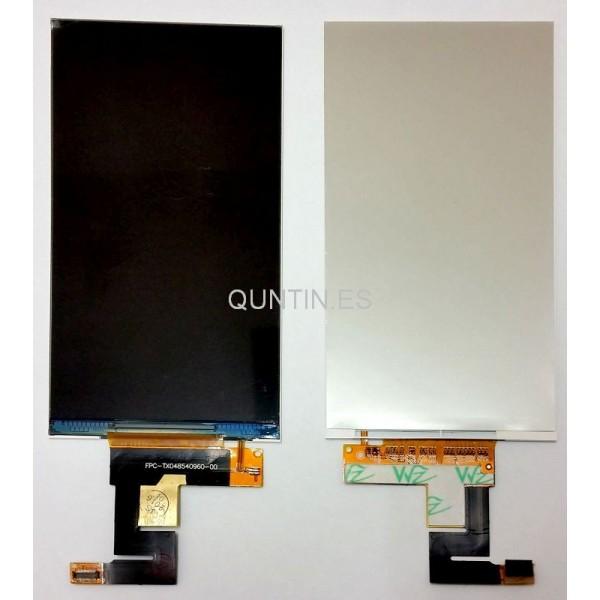 Pantalla LCD  Sony Xperia M2, D2303 ,M2 Aqua, D2403, D2406
