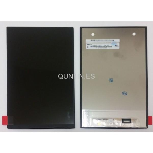 Huawei  MediaPad M1 S8-301U/301w/301L pantalla LCD