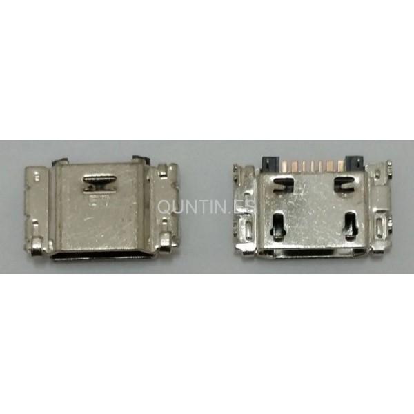 Samsung J1,J5,J7,G3502,G3508 conector de carga