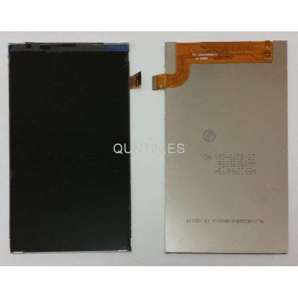 ZTE BLADE L3 LCD
