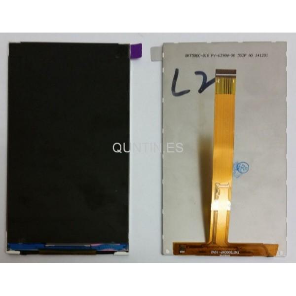 ZTE BLADE L2 LCD