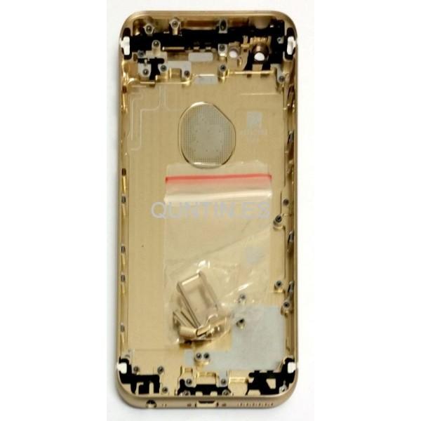 "iphone 6G 4.7"" carcasa drada"