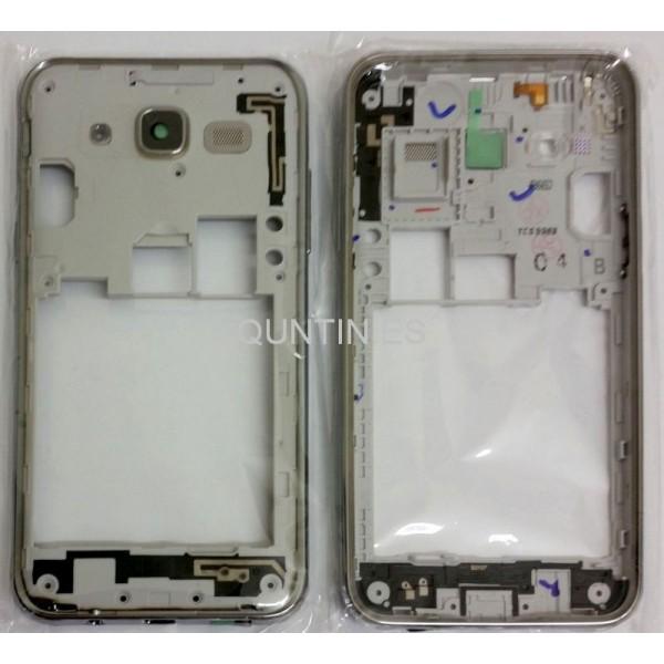Samsung Galaxy J5, J500 Carcasa,marco