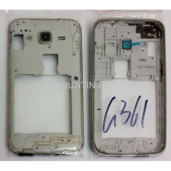 Samsung g360 g361 Marco central