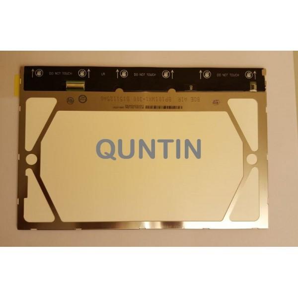 SAMSUNG GALAXY TAB 10.1 P7500, P7510, P5100, P5110,P5200, P5210, P5220,T530,T531,T535,PANTALLA LCD