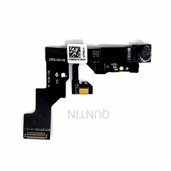 iPhone 6S Plus,Flex con cámara frontal , micrófono y sensor