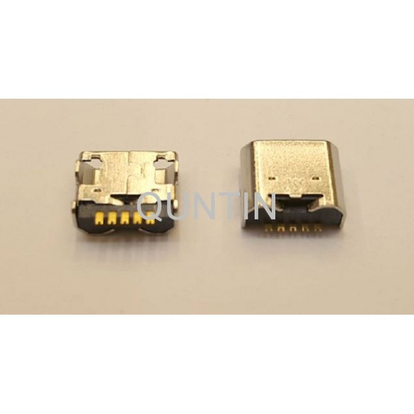 Conector de carga LG V400, V700 ,H650
