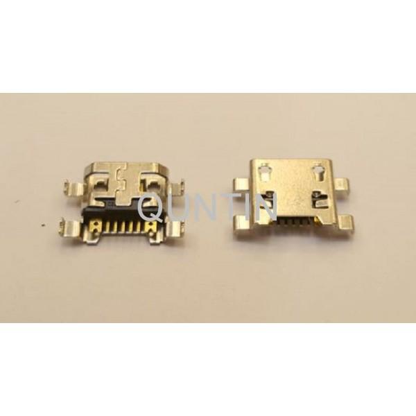 Conector de carga para LG L9 D605,LG LEON H340N, P990