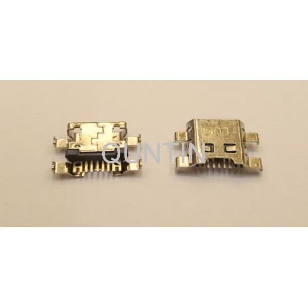 Conector de carga  LG G2 mini, D620, LG G3 MINI D722