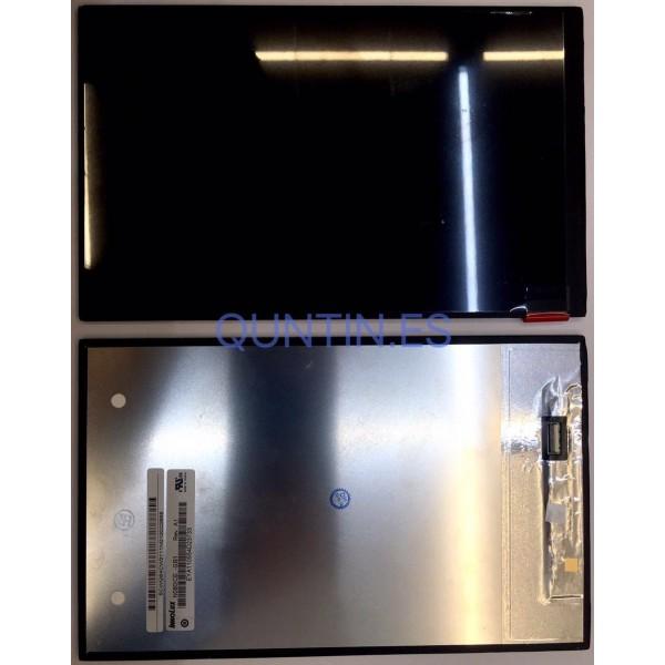 """Huawei MediaPad T1 8.0"""", T1-821L pantalla LCD"""