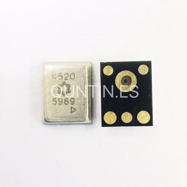 MICROFONO PARA SAMSUNG XIAOMI