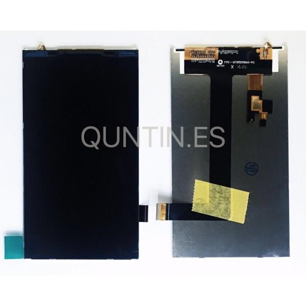 """Alcatel Pixi 4 (5.0""""), OT-5010D pantalla lcd"""
