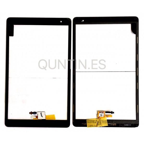 "Alcatel Pixi 10, Vodafone Tab Prime 6, VF-1497, 10"" pantalla tactil"