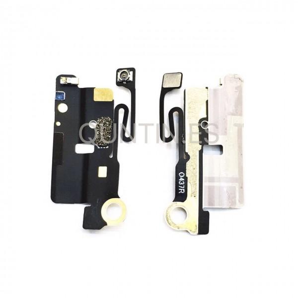 IPHONE 5S FLEX ANTENA WIFI CON CABLE COAXIAL