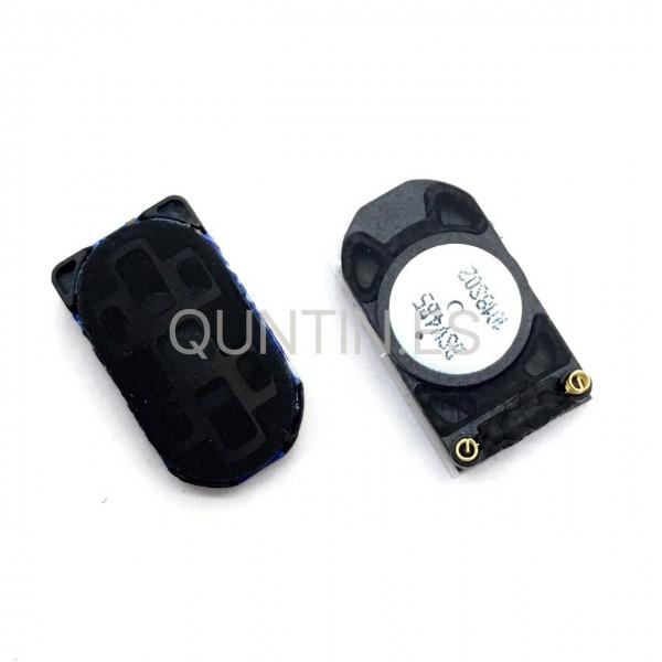 LG L Fino, D290, D390, LG L Bello D331,Altavoz tono de llamada