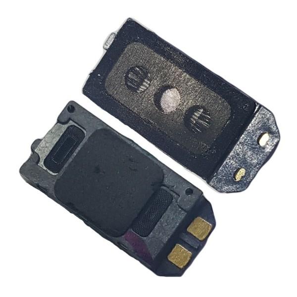 Samsung  A310F,  A510F, J320F, J510F, J710F auricular