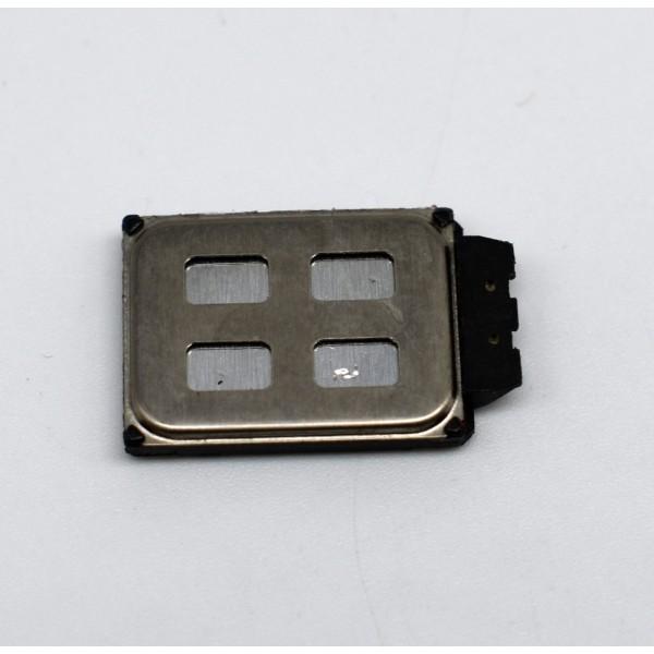 Samsung J320F, J510F, J710F altavoz