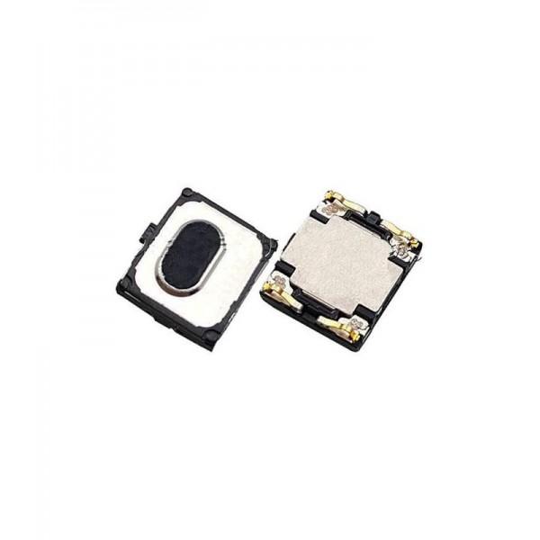Huawei P9 auricular
