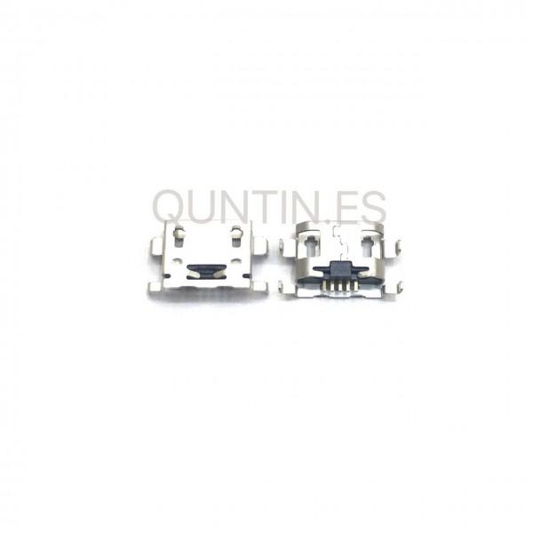 Sony Xperia L, C2104, C2105 conector de carga