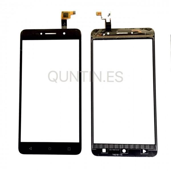 """Alcatel Pixi 4 (6), 3G,  4G,  OT8050, OT-8050, 6"""" pantalla tactil"""