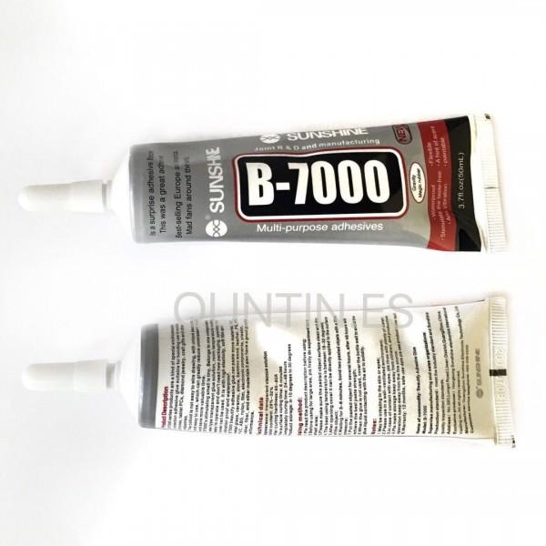 B7000 PEGAMENTO 50ML