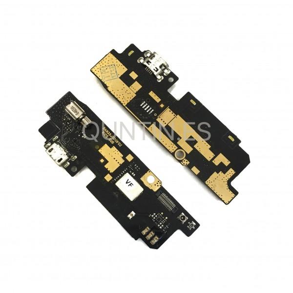 Alcatel POP S7, OT-7045 placa de carga