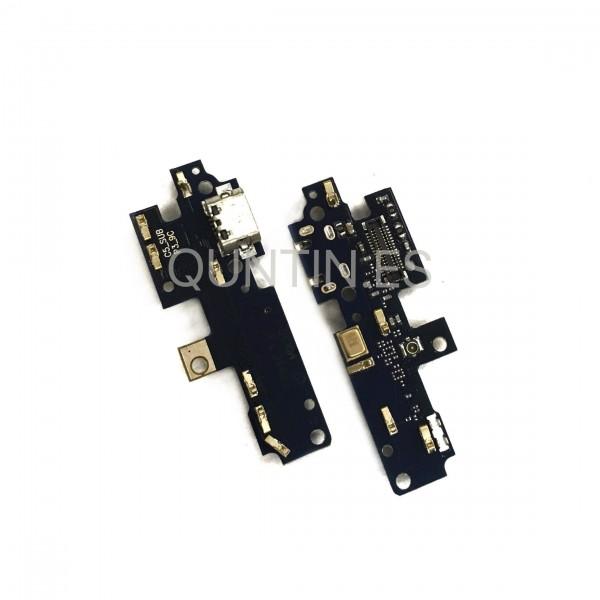 XIAOMI REDMI 4, REDMI4 placa de carga
