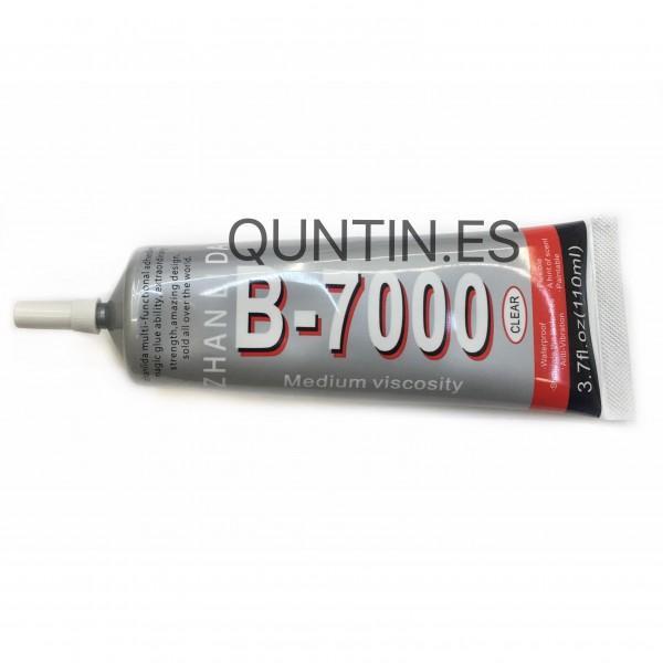 B7000 PEGAMENTO 110ML