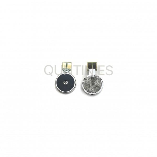 BQ Aquaris M5.5 Vibrador