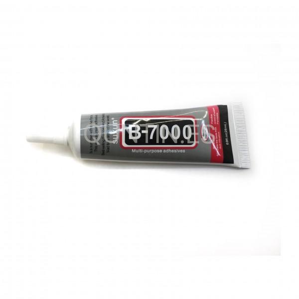 B7000 PEGAMENTO 25ML