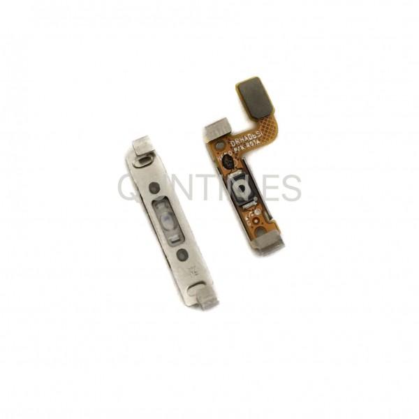 Samsung S7 Edge, G935, Flex boton encender