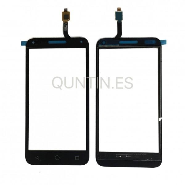 Alcatel U5, OT-4047, OT-4047D, OT-4047G pantalla tactil