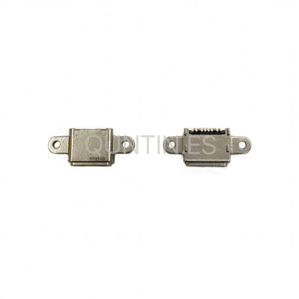Conector carga de Samsung S7, S7 edge, G930F, G935F