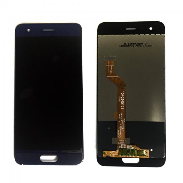 Huawei Honor 9, STF-L09 pantalla completa