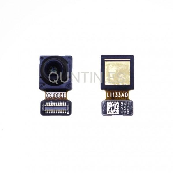 Camara frontal de Huawei P20 Lite