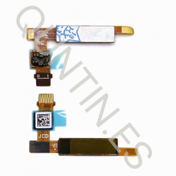 Flex de huella para Huawei P10
