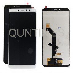 Xiaomi Redmi S2 pantalla completa