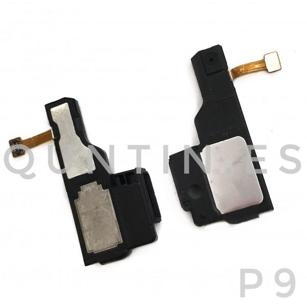 Modulo de altavoz para Huawei P9