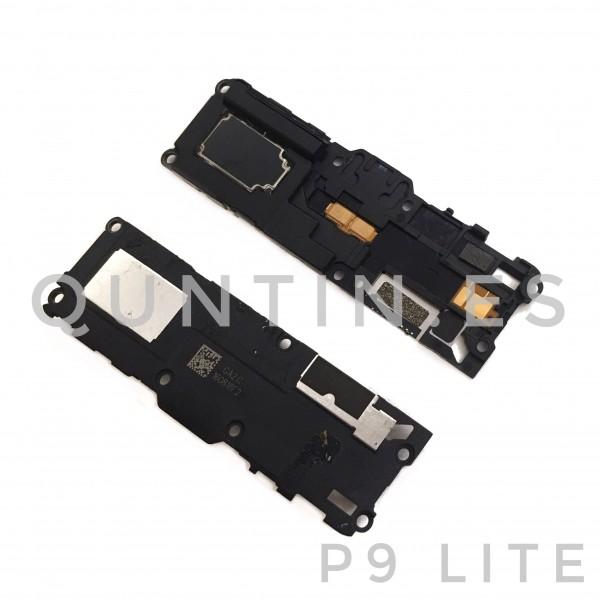 Modulo de altavoz para Huawei P9 lite